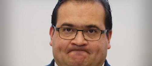 Cronología de la caída del exgobernador Javier Duarte   EL DEBATE - com.mx