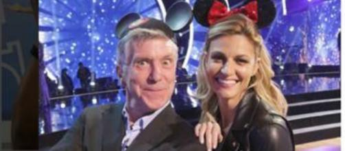 Dancing With the Stars' Disney Spoilers: Who's Dancing What On The ... - inquisitr.com