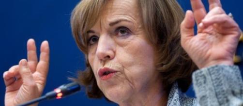 Deroga Fornero, in Commissione Lavoro si lavora per la pensione a 64 anni