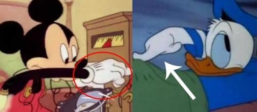Descubra o porquê essa técnica ajudou desenhistas a ganharem tempo nas animações