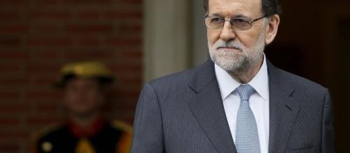 El tribunal resolverá el 18 de abril si Rajoy declara como testigo ... - ara.cat