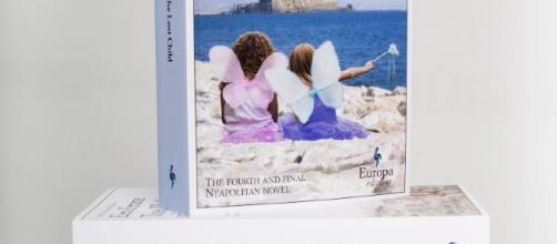 Elena Ferrante, i suoi libri arrivano in televisione