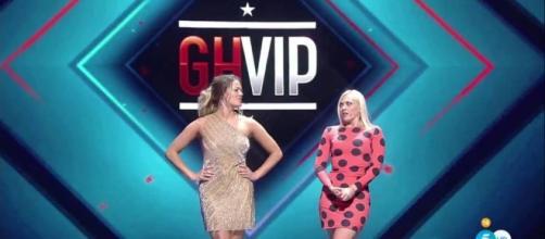 GH VIP 5: ¿Se ha dañado la imagen pública de los VIP tras pasar ... - elconfidencial.com