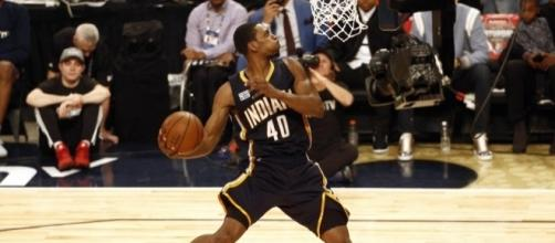 Glenn Robinson III called out the city of Cleveland - thebiglead.com