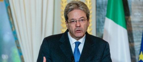 Il Premier firma il decreto attuativo per l'APE sociale
