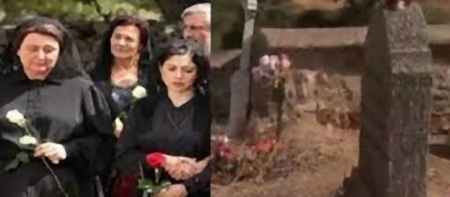 Il Segreto: un nuovo omicidio a Puente Viejo.