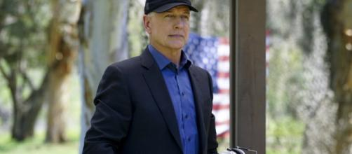 Is Gibbs back on TV in new 'NCIS' tonight? [Image via Blasting News Library]