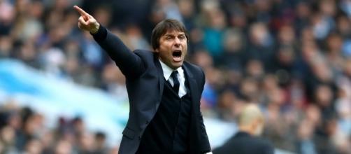 Juve, possibile uno scambio con il Chelsea