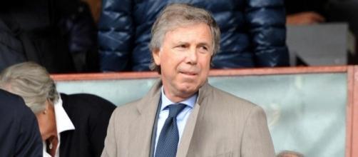 Milan, proposto uno scambio al Genoa