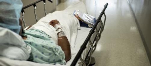 Muore a 17 anni per un'appendicite non riconosciuta