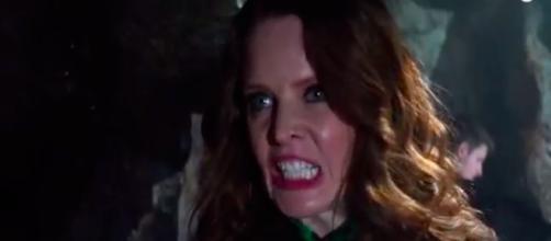 Once Upon A Time episode 18,season 6 screenshot image via Andre Braddox