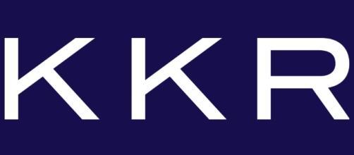 Kkr ha annunciato l'acquisizione di Sistemia