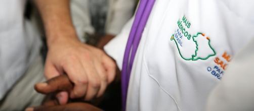 Programa 'Mais Médicos' deverá ser retomado brevemente