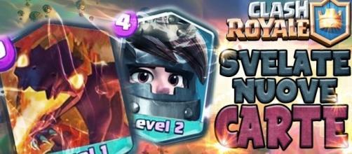prossimi-aggiornamenti-clash-royale