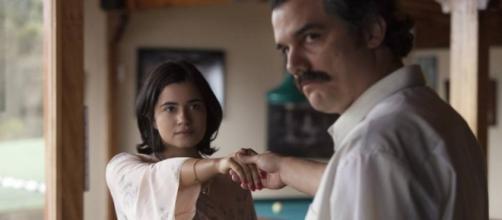 Segunda temporada: 'Narcos', a queda do império de Pablo Escobar