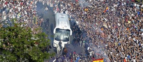 Sports Universe: *Real Madrid* 1-0 Manchester City: Hasta Milán ... - blogspot.com