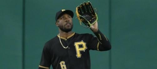 Starling Marte Suspended 80 Games for Violating MLB PED Policy ... - bleacherreport.com