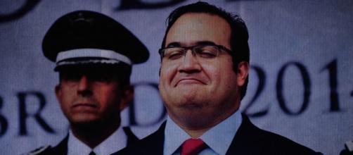 Suman 17 periodistas asesinados durante gobierno de Duarte - planoinformativo.com