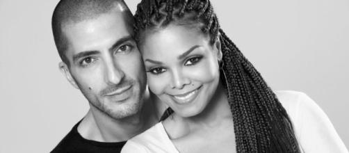 Who is Wissam Al Mana? Billionaire CEO divorcing Janet Jackson ... - thesun.co.uk