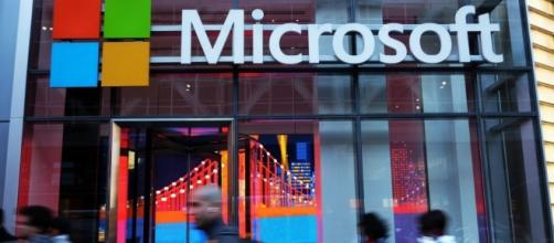 Windows user must be aware of bug released by NSA insiders / Photo via washingtonpost.com