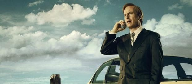 AMC Promotes New Season Of Better Call Saul With Pop Up Chicken 'n ... - linkwaylive.com