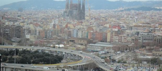 Barcelona, entre las diez ciudades más visitadas del mundo - europapress.es