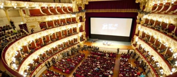Bif&st 2017, a Bari i protagonisti del cinema dal 22 al 29 aprile