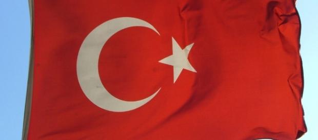 Industria, partnership tra Italia e Turchia - isesitalia.org