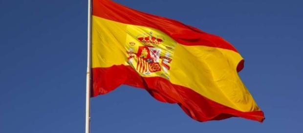 L'Espagne est restée sur les rails de la croissance en 2016 - lesechos.fr