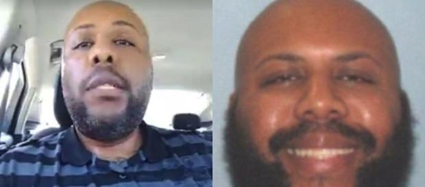 """Philly Police Searching for """"Facebook Killer"""" Steve Stephens ... - phillymag.com"""