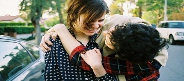 Qualidades que mostram que sua parceira tem algo especial