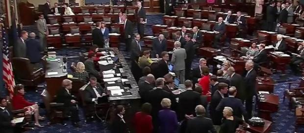 Senate Votes Down Four Gun Control Measures After Fiery 2016 ... - nbcnews.com