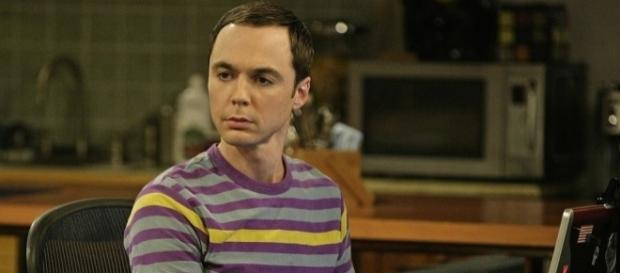 Sheldon Cooper from 'The Big Bang Theory' - Image by Warner Bros. Entertainment
