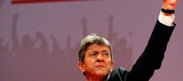 Speciale elezioni: la Francia al voto - LineaPress.it - lineapress.it