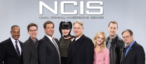 The team will be investigating a new case wherein Torres will go undercover./Photo via NCIS, Facebook