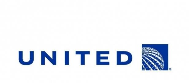 United Airlines - Change Is In The Air Promotion - Up to 50k Miles ... - slickdeals.net