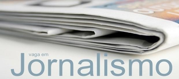 Vaga para área de jornalismo em agência de notícias internacional