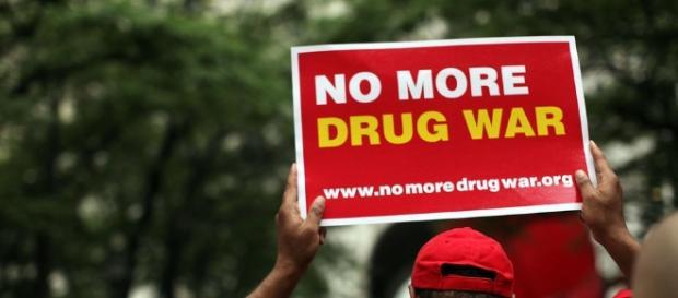 White House Opens Door To Crackdown On Recreational Marijuana ... - huffingtonpost.com