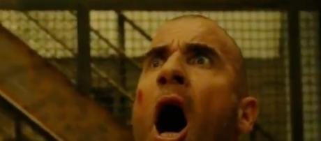 Prison Break episode 4,season 5 screenshot image via Andre Braddox