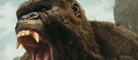 The Final 'Kong: Skull Island' Trailer Features the Most Carnage ... - highsnobiety.com