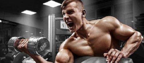 8 dicas para turbinar seu treino