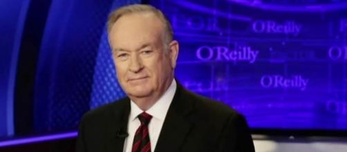 Bill O'Reilly Officially Out at Fox News Amid Sexual Harassment ... - nbcnews.com