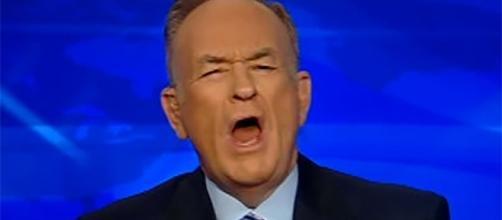 Bill O'Reilly's Show Bizarrely Cut Short In Wake Of Advertisers ... - addictinginfo.org