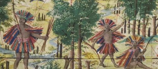 Brasileiros devem refletir a sobre a importância social da cultura indígena