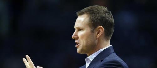 Bulls top Celtics 106-102; Thomas plays after sister's death ... - wokv.com