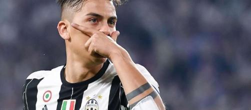Champions League: Juventus elimina al Barcelona - laopinion.com