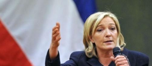 Chi sfiderà Marine Le Pen alle presidenziali del 2017 in Francia ... - formiche.net
