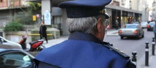 Concorso pubblico per Agenti di Polizia Locale, Provincia di ... - biancolavoro.it