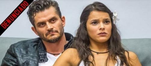 Emilly e Marcos: médico é denunciado ao MP