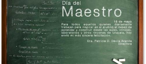 Facultad de Estudios Superiores Iztacala, UNAM, México - unam.mx
